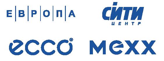 Логотипы заказчиков-1