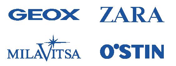 Логотипы заказчиков-2