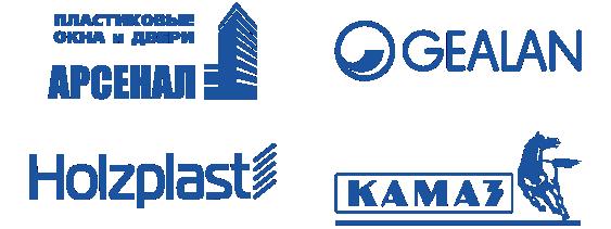 Логотипы заказчиков-7